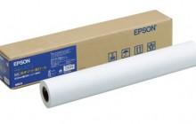 [EPSON] 大判インクジェット用紙