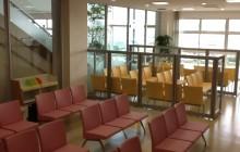 医療施設 開業備品一式納入