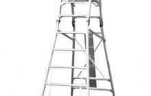 [ナカオ] 高所作業台 コンスタワー CEH−270