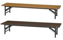 座卓テーブル KL-1860N