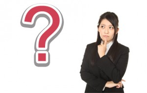 Q.一般の登録はできますか?